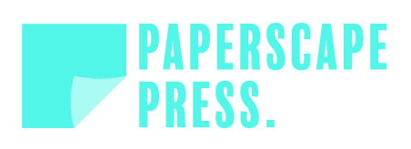 PaperScape Press
